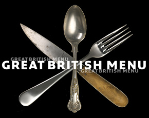 great-british-menu-logo1