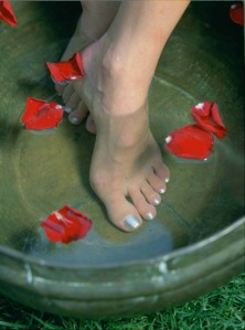 pedicure-pic